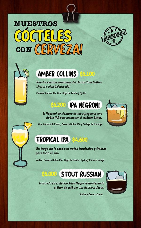 carta-provisoria-viña-cocteles-con-cerve