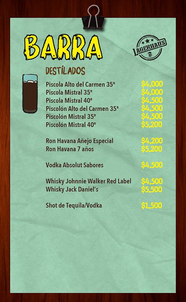04-carta-barra-destilados-iquique.jpg