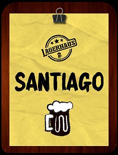 icono-carta-web-la-santiago.png