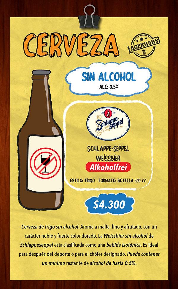 carta_cervezas-sin-alcohol-lagerhaus-ful