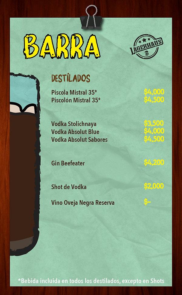 02-carta-barra-destilados-web-antofagast