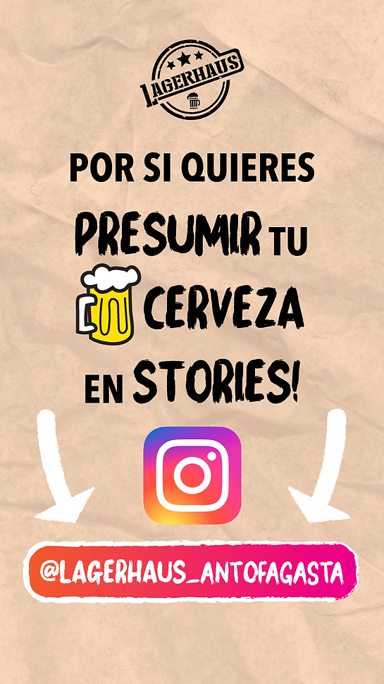 carta-antofagasta-instagram.png