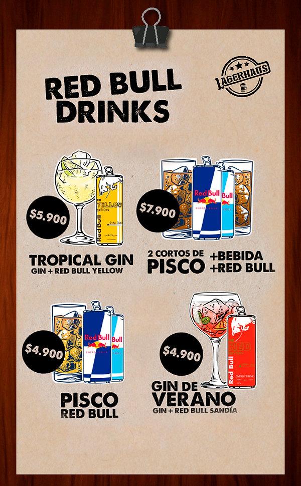 redbull-drinks.jpg