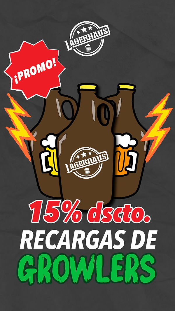 promo-descuento-growlers.png
