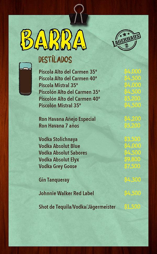 carta_barra_vitacura_destilados.jpg