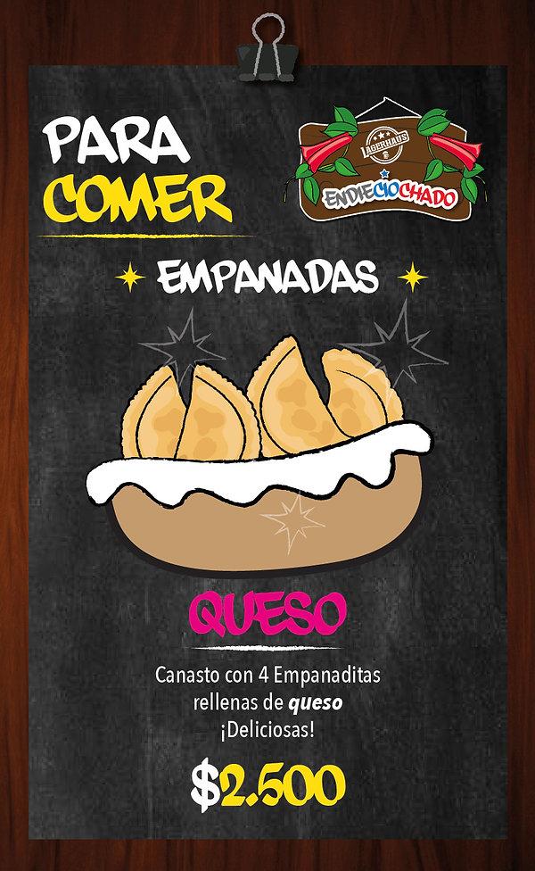 carta-04-empanadas-antofagasta.jpg