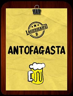icono-carta-web-antofagasta.png