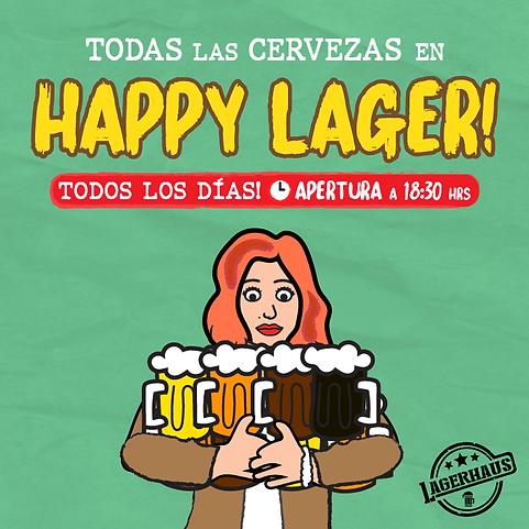 post-happy-lager-todos-15-febrero.png