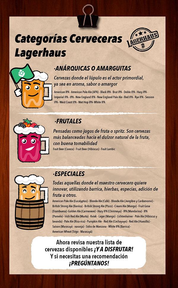 categoría-de-cervezas-3.jpg