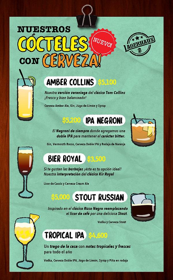 carta_cocktails-cervezas-lagerhaus-full.