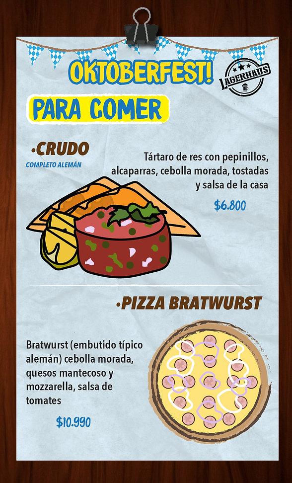 carta-crudo-y-pizza-oktoberfest.jpg