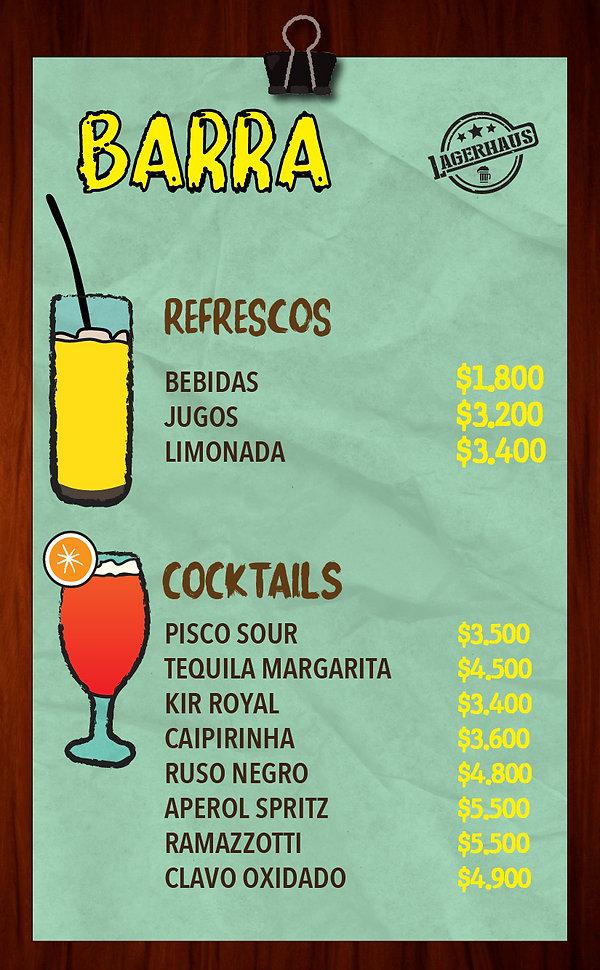 02-carta-barra-refrescos-web-antofagasta