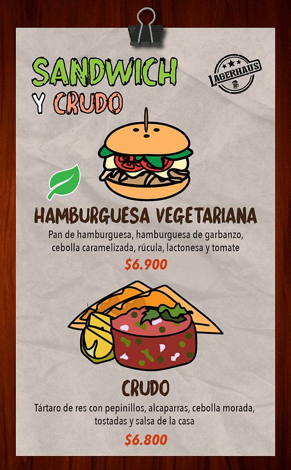 carta_sandwiches-lagerhaus-nuevos-full.jpg