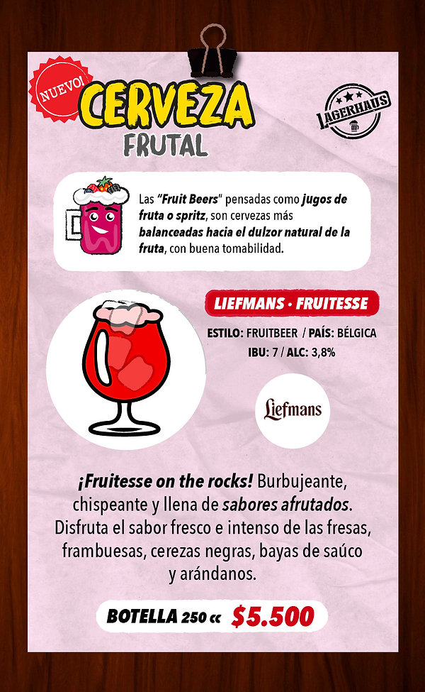 carta-cervezas-frutales-antofagasta.jpg