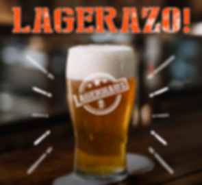 lagerazo-10-sept.png