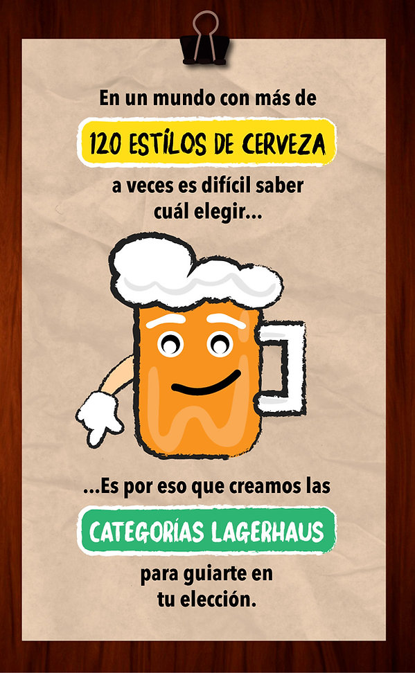 cervezas-carta.jpg