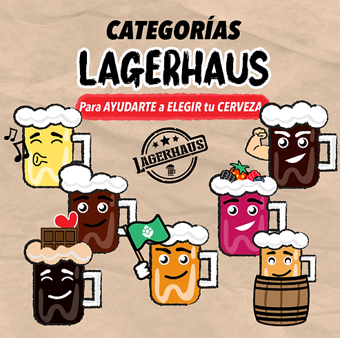 post-categorías-lagerhaus.png