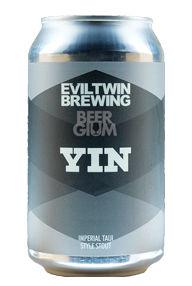 eviltwin-yin.jpg