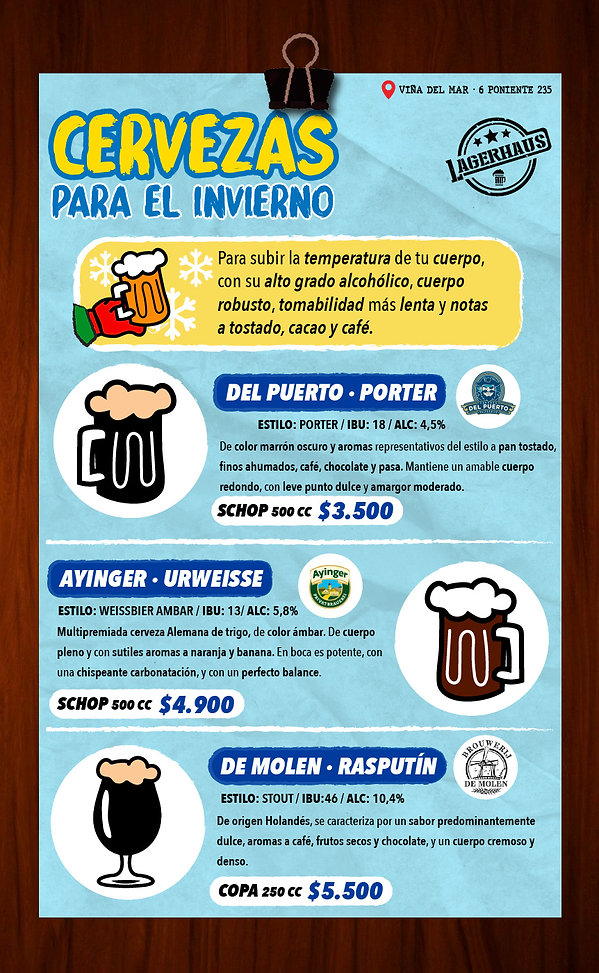 carta-cervezas-invierno-viña.jpg