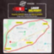 FB-MapaDelivery-LH-Vitacura-mapa.png