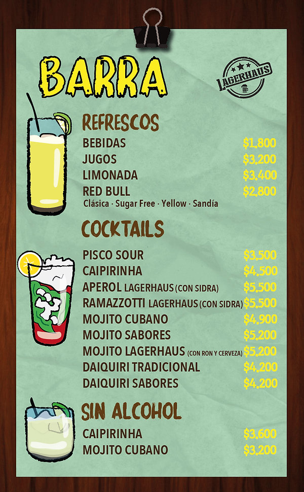 barra-refrescos-y-cocktails-iquique.jpg