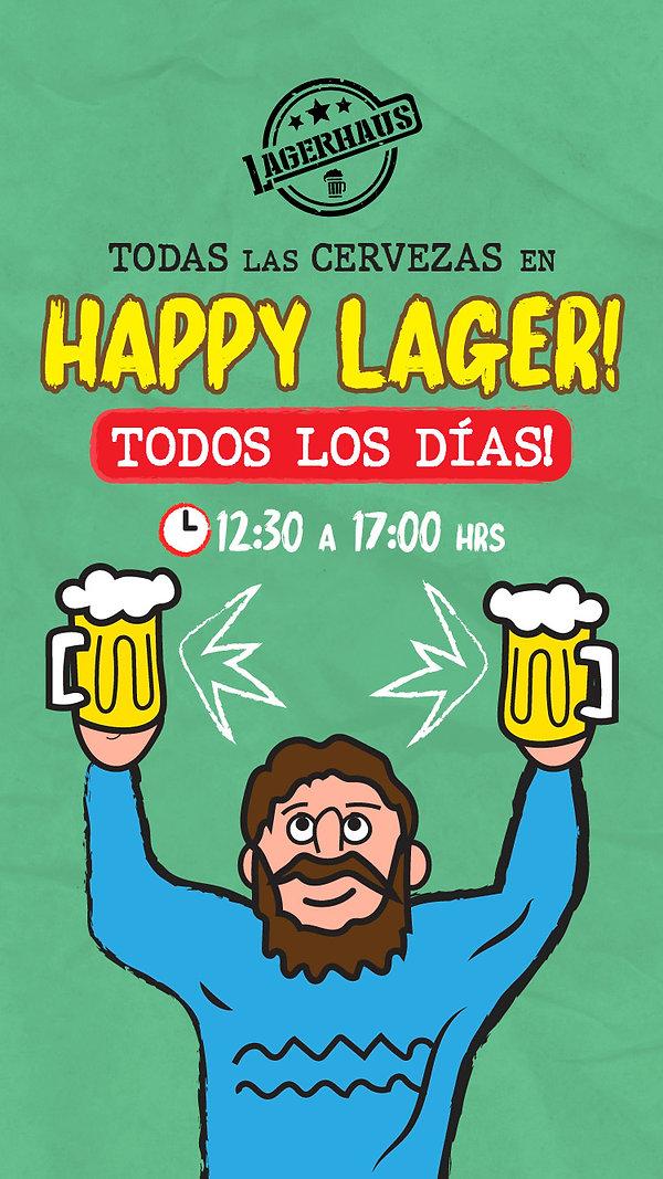 story-happy-lager-22-de-marzo.jpg