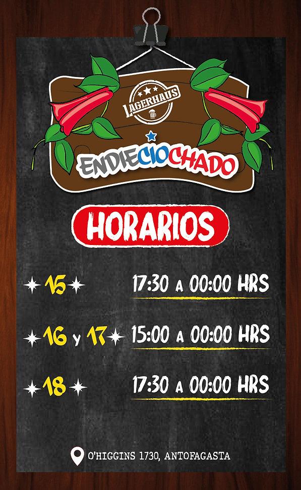 horario-antofagasta.jpg