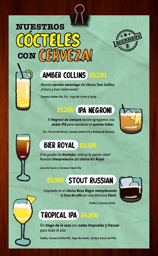 carta_cocktails-con-cerveza.jpg