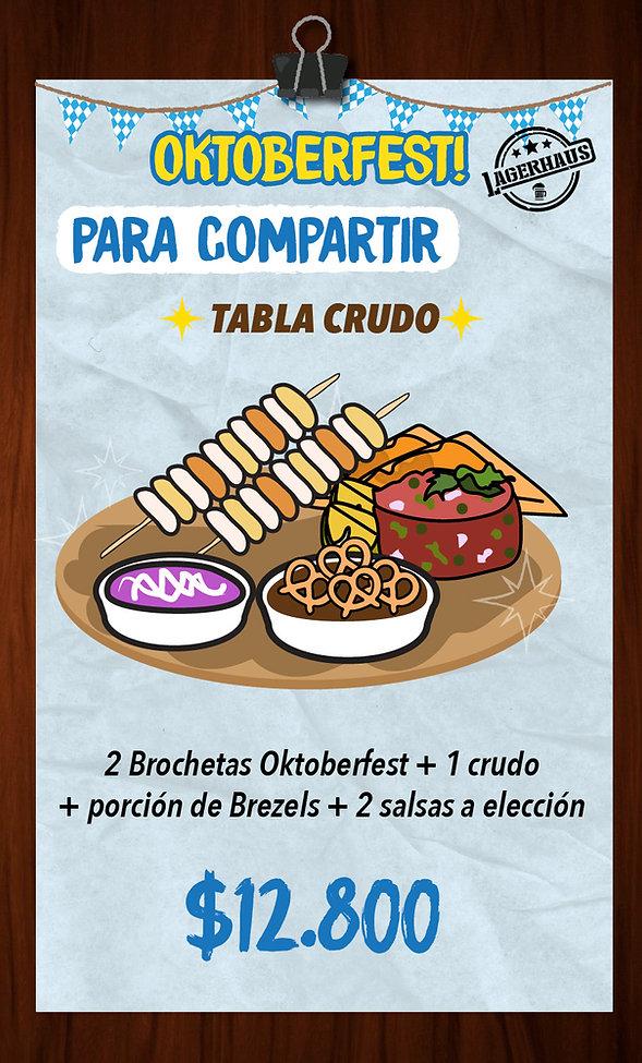 carta-tabla-crudo-oktoberfest.jpg