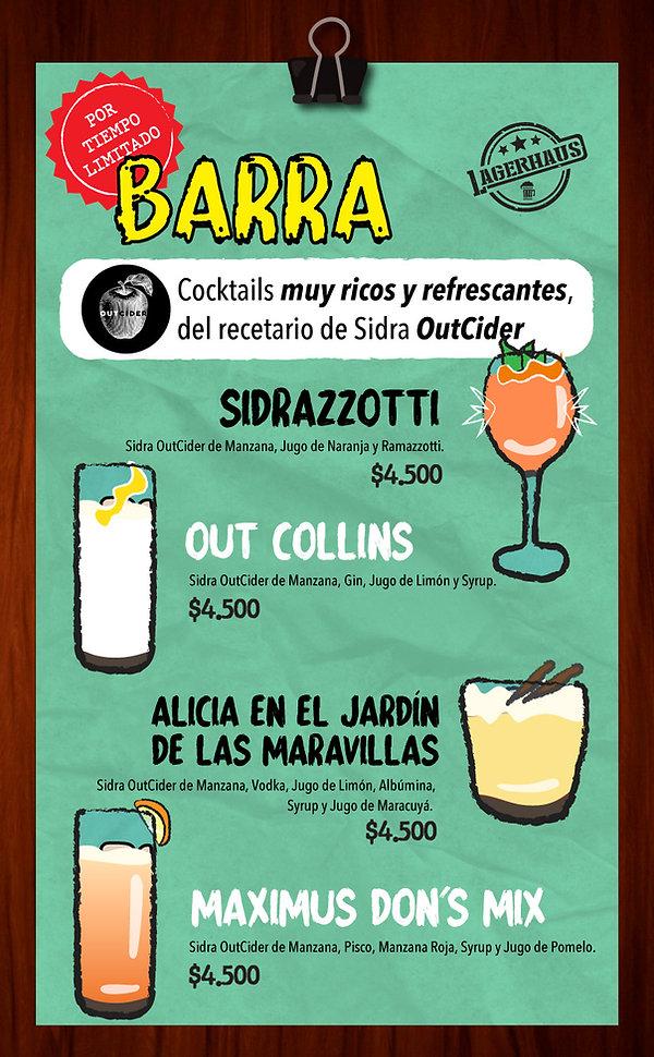 barra-cocktails-outcider.jpg