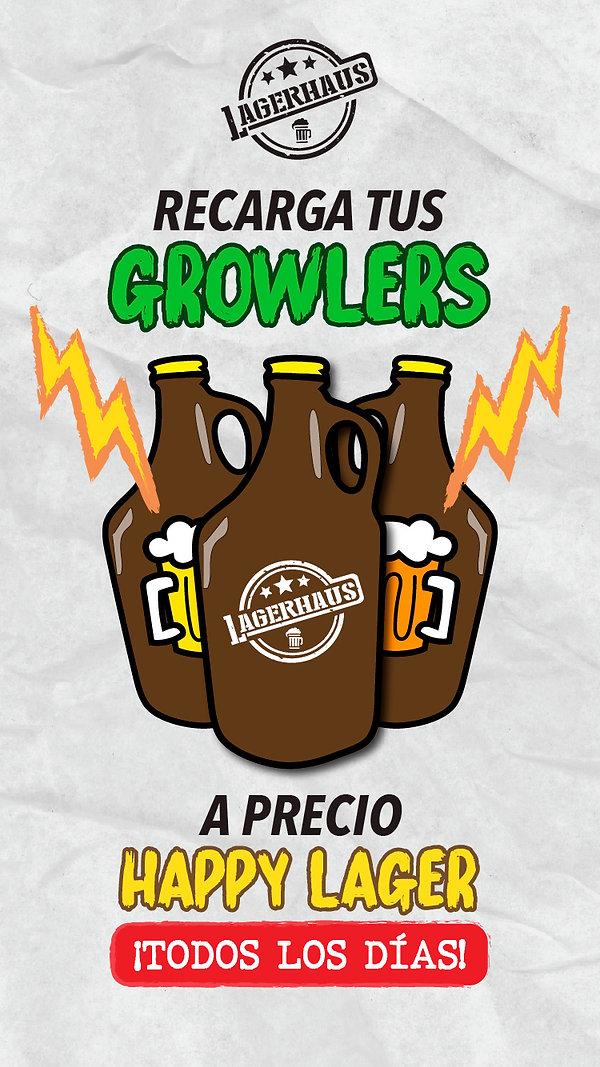 Recarga-de-growlers.jpg