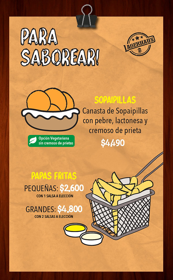 05-carta-web-copiapo-saborear.jpg