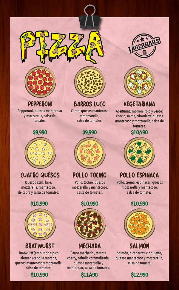 carta-pizzas-vitacura.png
