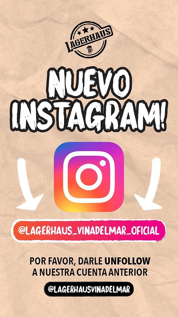 story_rnuevoinstagram_lh_viña_volvemos