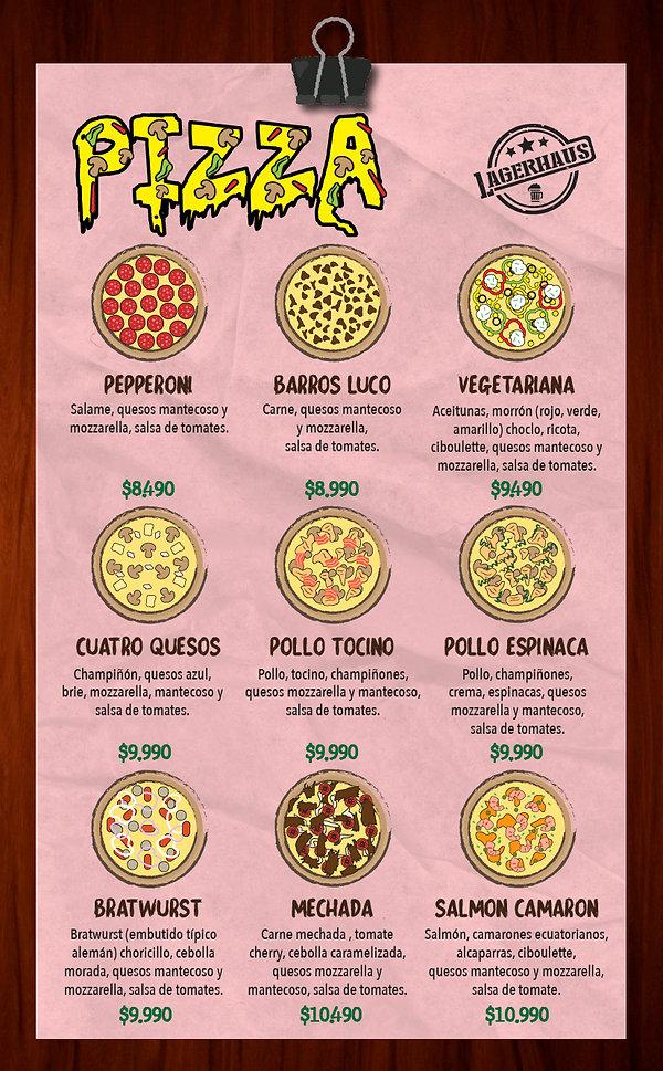 07_pizzas.jpg