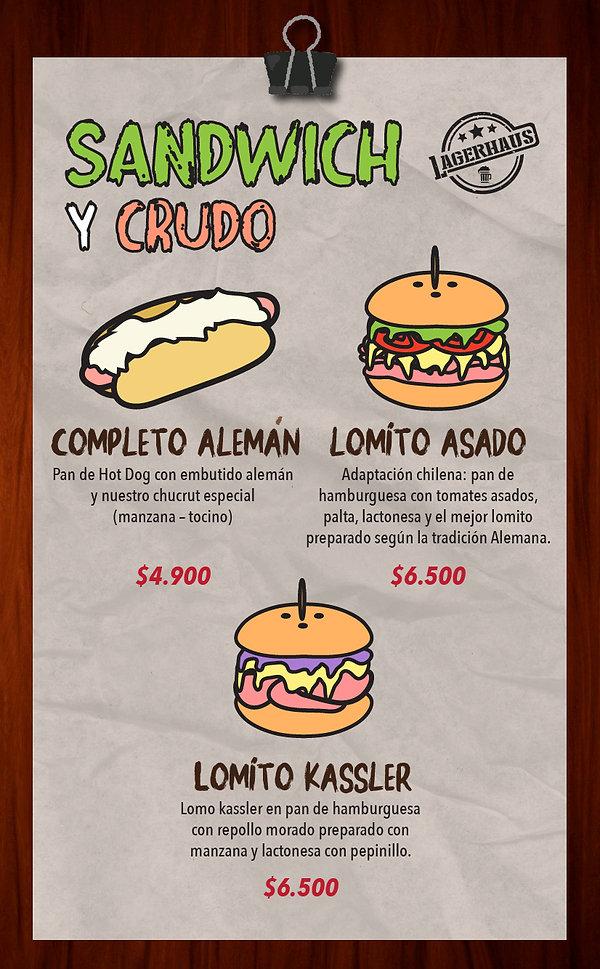04-carta-sandwiches-web-antofagasta.jpg