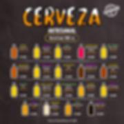 02_Cervezas-Delivery-Copiapó.png