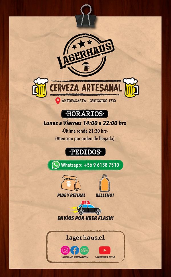 01-carta-web-antofagasta-delivery.png
