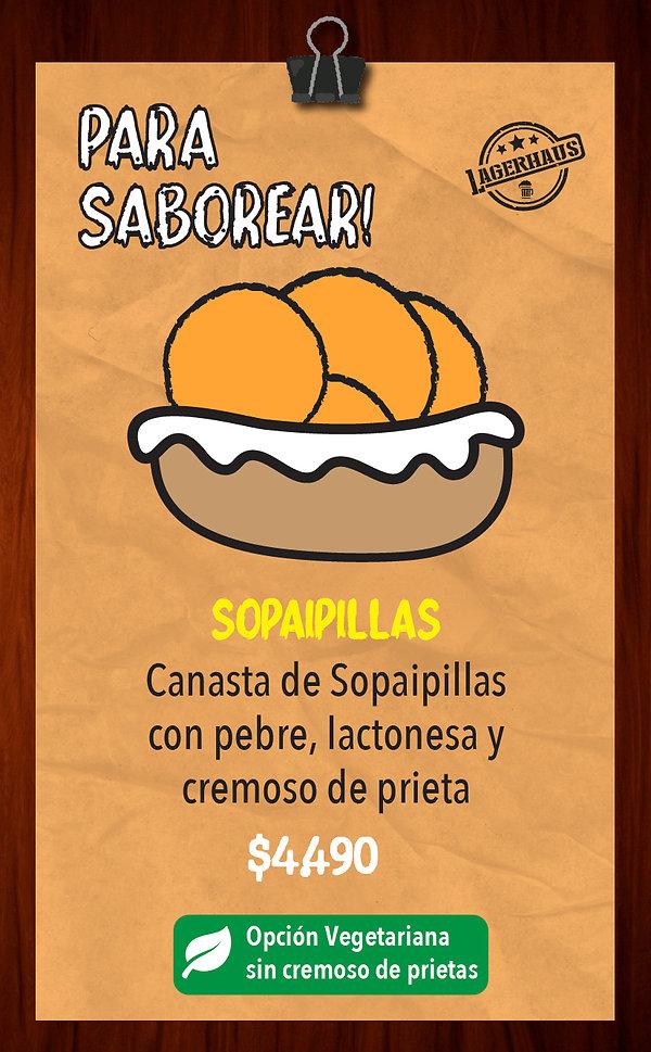 03-carta-saborear-web-antofagasta.jpg