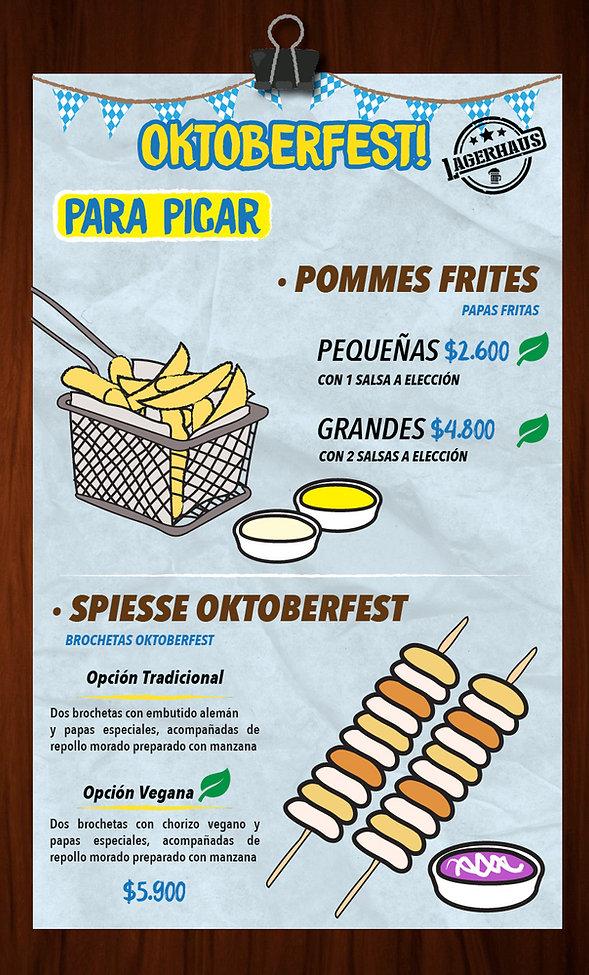 carta-para-picar-simple-oktoberfest.jpg