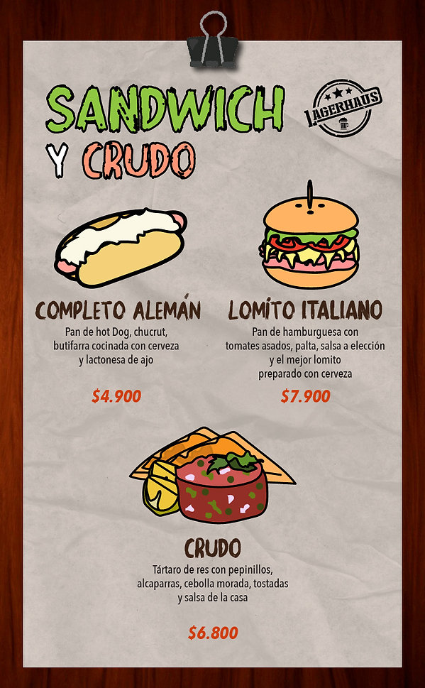 carta-sandwiches-antofagasta.jpg