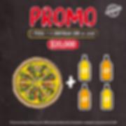 04_Promo-Delivery-Copiapó.png