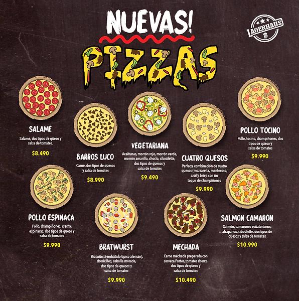 00-nuevas-pizzas.png