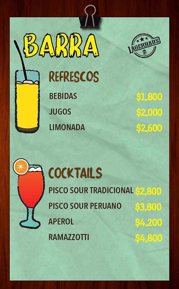 carta_barra_vitacura_refrescos-y-cocktai