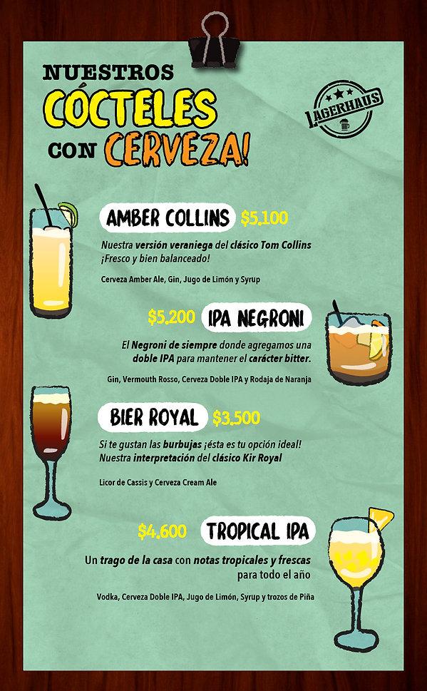 cocteles-con-cerveza-provisorios.jpg
