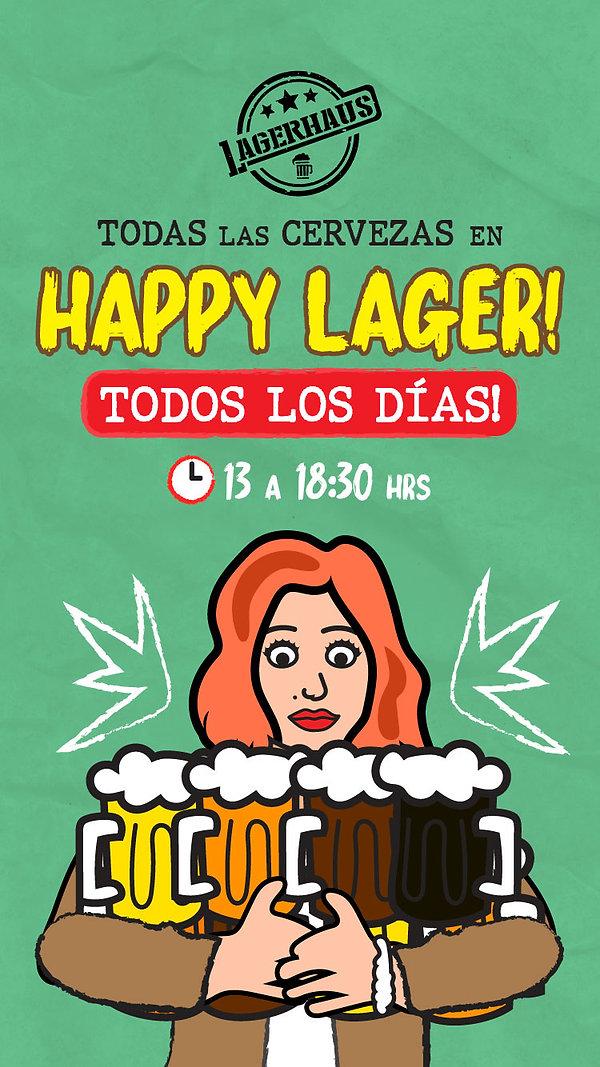story-happy-lager-todos-los-locales-feb-
