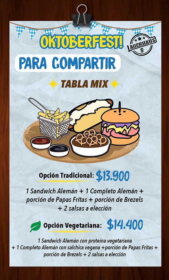 carta-tabla-mix-oktoberfest.jpg