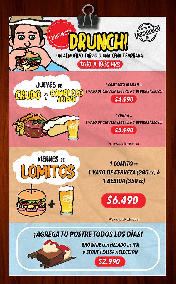 promo-drunch-lunch-lagerhaus-2.jpg
