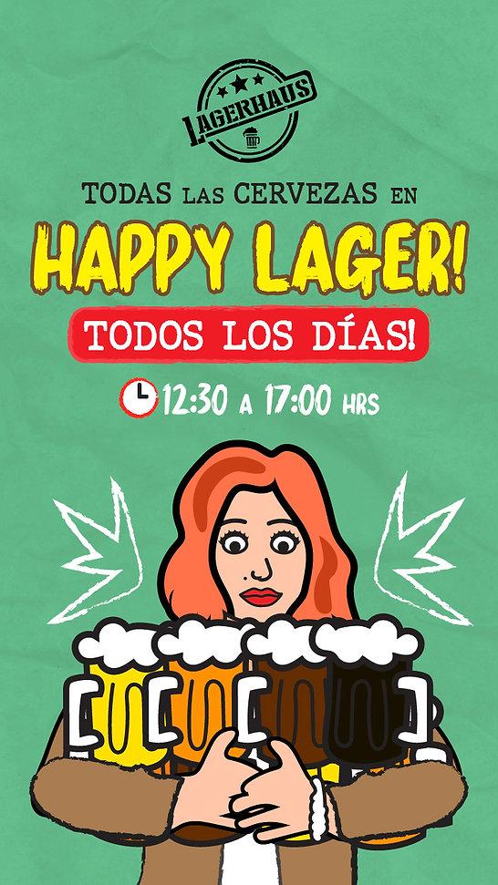 story-happy-Lager.-27-de-marzo.jpg