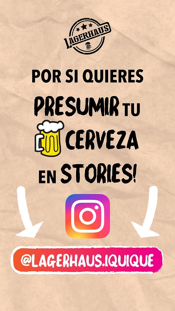02-carta-instagram-iquique.png